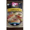 Relleno horneable Maracuya