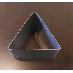 Timbal Triángulo 8x5