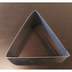 Timbal Triángulo 12x5