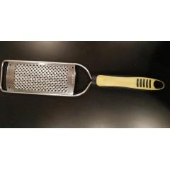 Rallador de queso con mango RA103