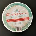 Butercream PastelAR sabor Chantilly x 360grs
