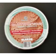 Buttercream PastelAR sabor chocolate x 360 grs