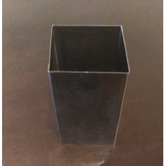 Cortante cuadrada 6x6x10