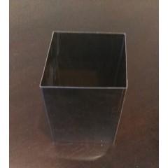 Cortante cuadrado 7x7x10