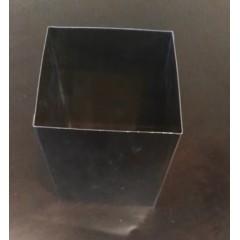 Cortante cuadrado 8x8x10