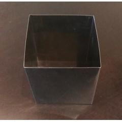 Cortante cuadrado 9x9x10
