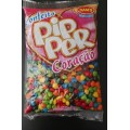 Confites surtidos corazón Pipper x 500 grs