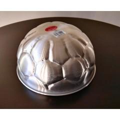 Molde pelota Mundial