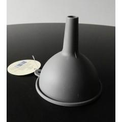 Embudo de silicona BZP