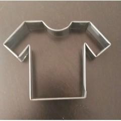 Cortante Camiseta (Ga41)