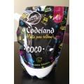 RELLENO COCO CODELAND X 500 GRS