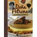 Doña Petrona Momentos Dulces tapa dura