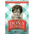 El Gran Libro de Doña Petrona