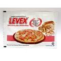 Levadura en polvo Levex 2 unidades de 10 grs