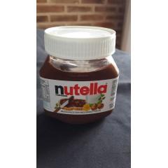 Nutella x 140 grs