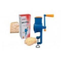 Rallador de queso manual