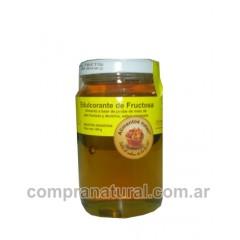 Edulcorante de fructosa(kero)