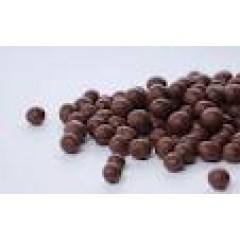 Galletitas de chocolate mini x 100 gramos fenix