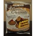 Mousse de Chocolate en Polvo LEDEVIT