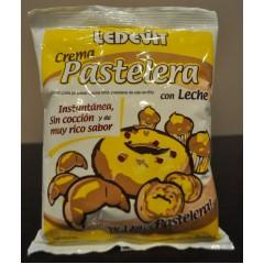 Crema Pastelera en Polvo LEDEVIT