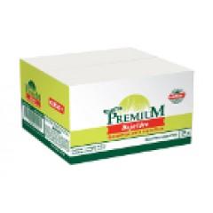Margarina de hojaldre premium calsa x 500 gramos