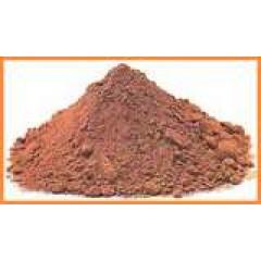 Cacao amargo x100 gramos origen BRASIL