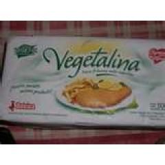 Vegetalina x500 gramos