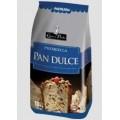 Premezcla p/pan dulce x 1kg