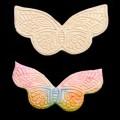Molde mariposa S33
