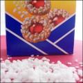 Azúcar granella x 1 kilo